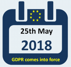 gdpr-diary-date